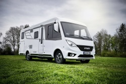 smartbatteries hymer