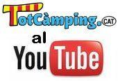 totcamping-youtube